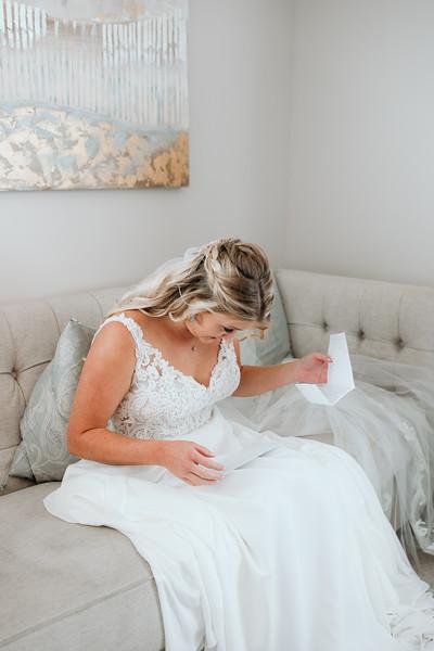 Tice Wedding-132.jpg