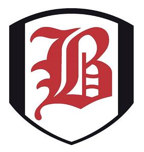 Belmont Academy