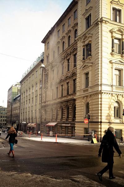 Helsinki street.jpg