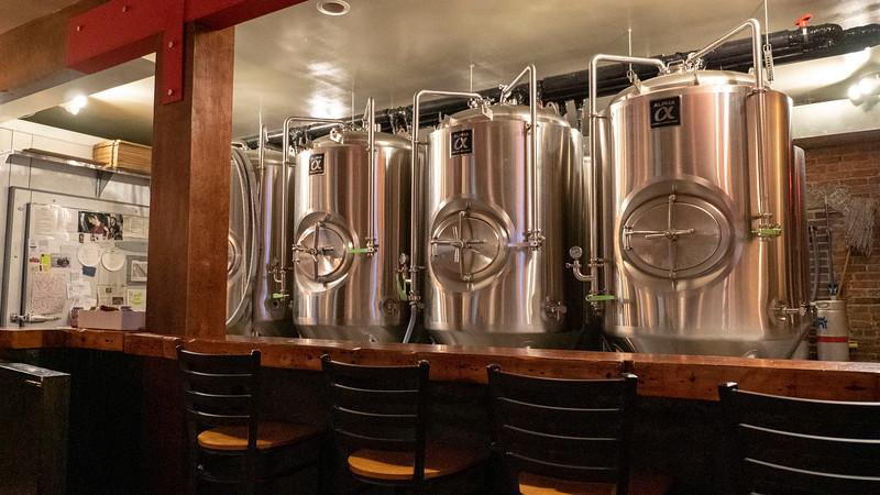 New-York-Dutchess-County-Poughkeepsie-Kings-Court-Brewing-01.jpg