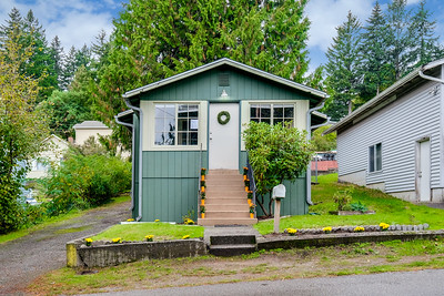 145 S Summit Ave, Bremerton