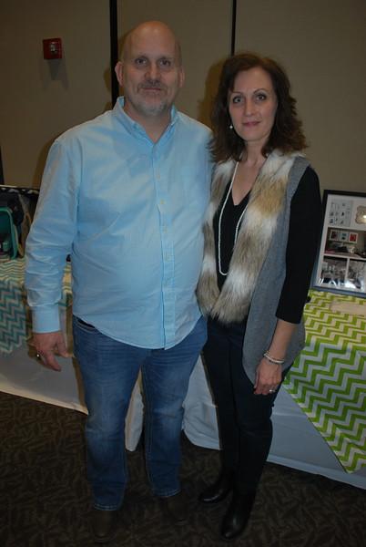Phil & Nancy Desler2.JPG