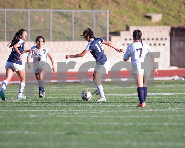 SSU_Soccer232.jpg