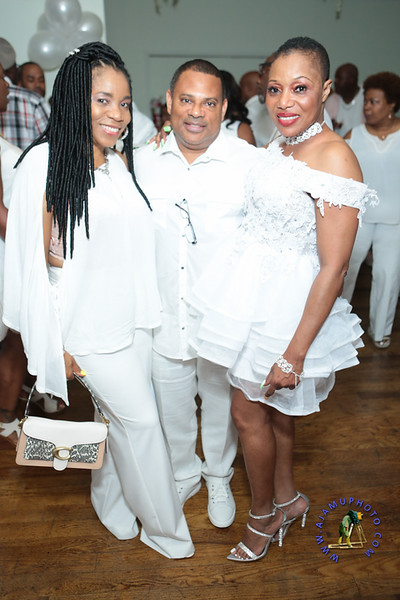 SHERRY SOUTHE WHITE PARTY  2019 re-191.jpg