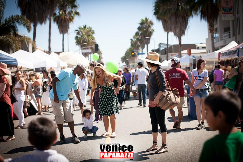 VenicePaparazzi-30.jpg