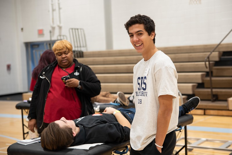 blood drive winter 2018 (23 of 37).jpg
