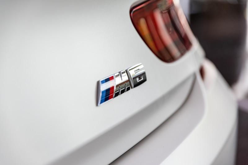 BMW Fresno_2019BMW_KG808455_6-10-2019_JustinKeys-8449 (used).JPG
