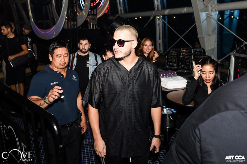 DJ Sanke at Cove Manila (8).jpg