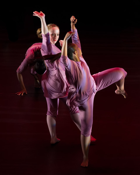 LaGuardia Graduation Dance 2012 Saturday Performance-1849-Edit.jpg