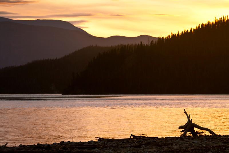 Alaska - Tana-9929.jpg