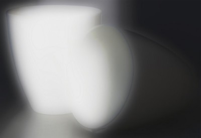 Peter Panyoczki  Perception 2, 2010, Inkjet on paper, 106 x 150 cm