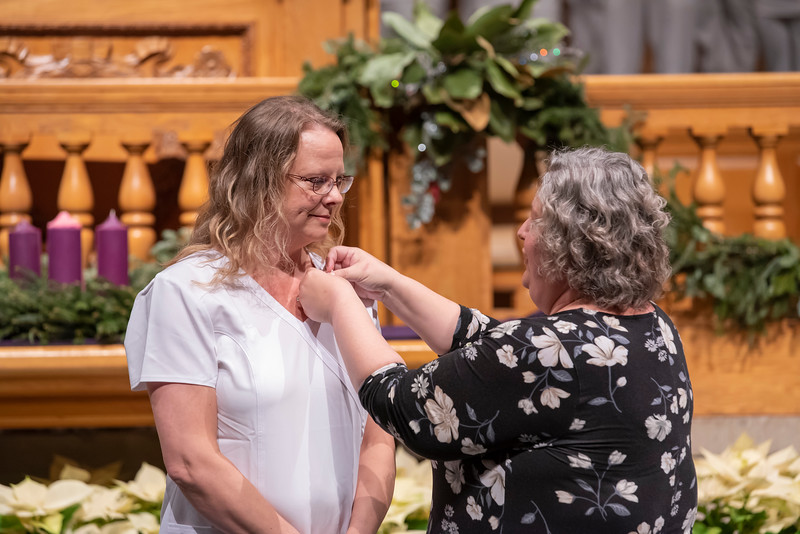 20191217 Forsyth Tech Nursing Pinning Ceremony 428Ed.jpg