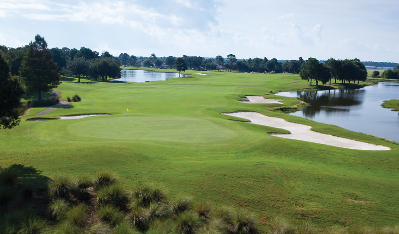 craft farms gulf shores golf alabama