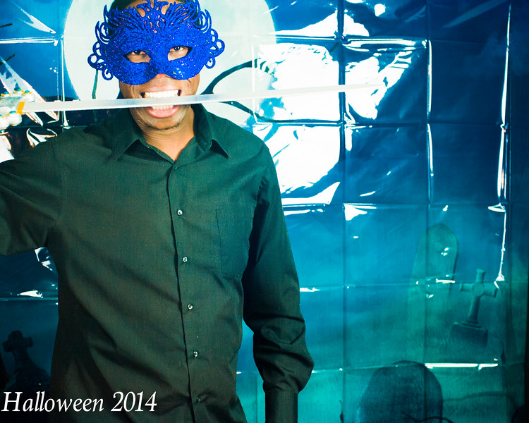 Halloween 2014 (1010 of 938).jpg