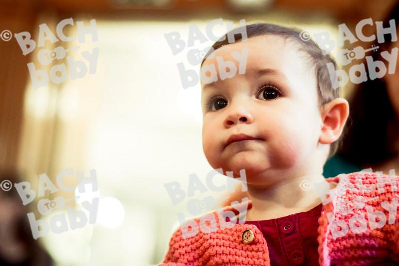 2014-01-15_Hampstead_Bach To Baby_Alejandro Tamagno-15.jpg