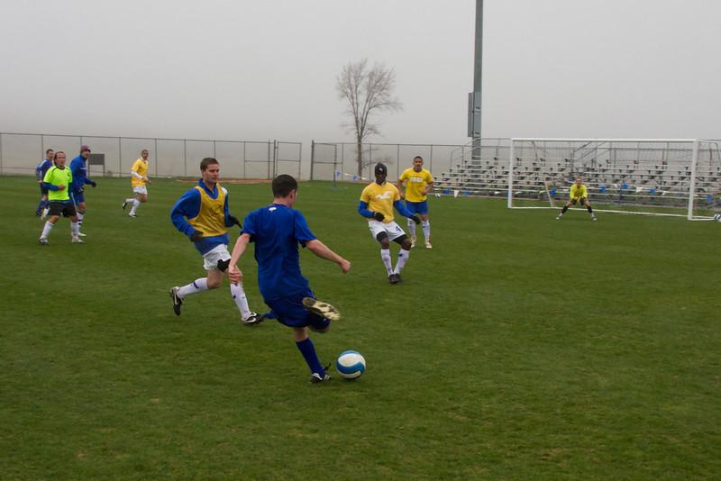 Alumni Soccer Games EOS40D-TMW-20090502-IMG_1240