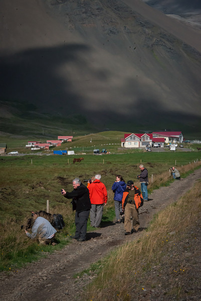 Iceland+8-13+day+2-171-2764233080-O.jpg