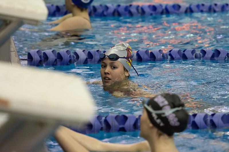 20180124 BI Swimming 113.jpg