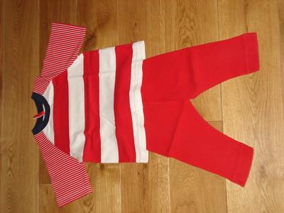 clothes bundle 2 HA