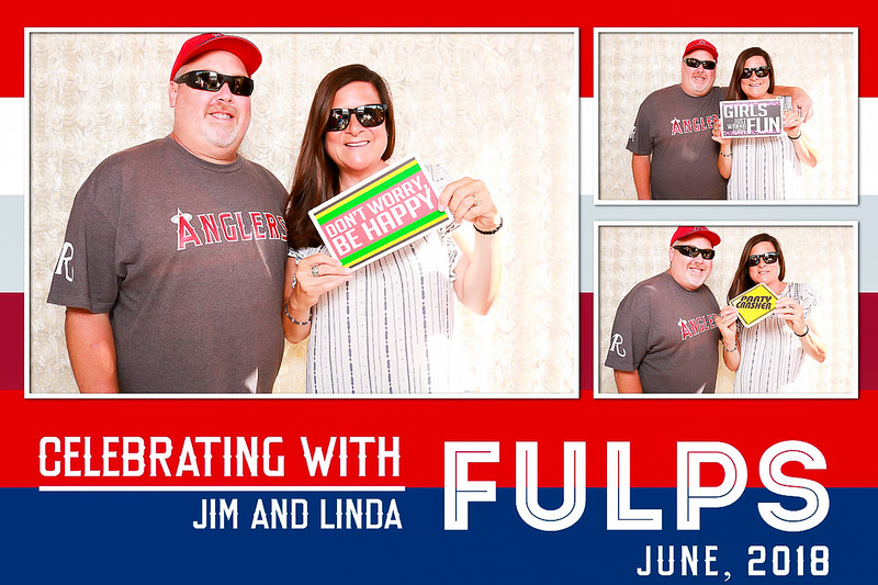 Photo Booth, Cypress (24 of 26).jpg