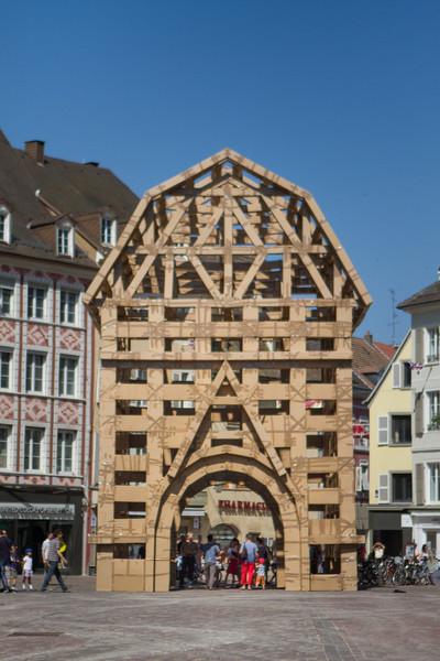 1307_MulhouseFestival__688.jpg