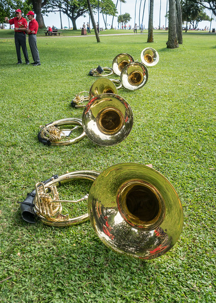 170527_Massed_Band_075.jpg