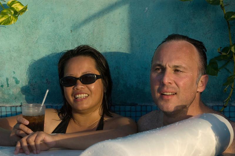 20071015_Jamaica_0159-1.jpg