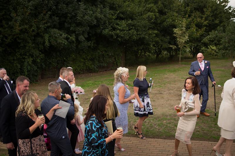 bensavellphotography_wedding_photos_scully_three_lakes (217 of 354).jpg