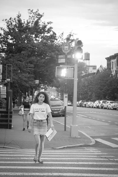 Lauren-Park-Slope-16941.jpg