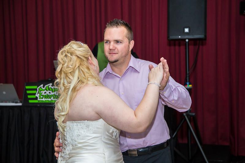 DeRoch_wedding_249.jpg
