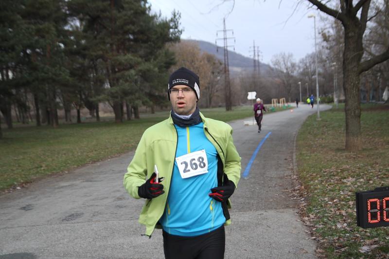2 mile kosice 52 kolo 02.12.2017-057.JPG