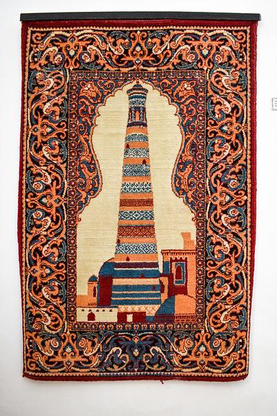 Usbekistan  (173 of 949).JPG