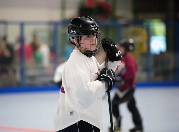 2021_07_29_Brooks Hockey at XL