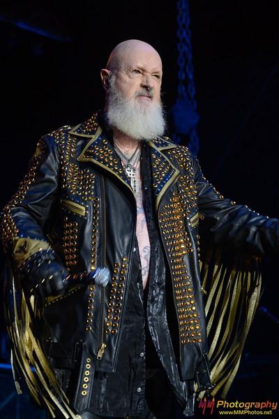 Judas Priest 136.jpg