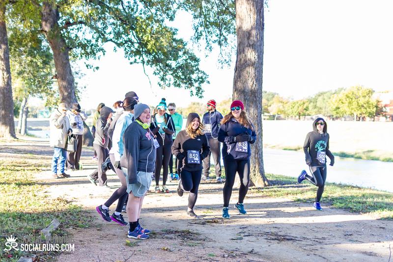 Social Running Take the Cake Waterside Nov 2018IMG_0138-Web.jpg