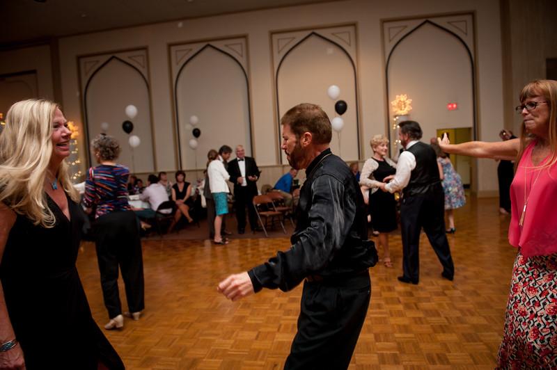 RVA_2017_Dinner_Dance-7395.JPG