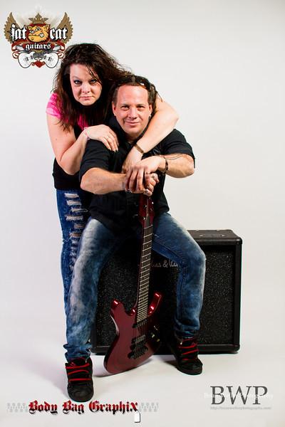 Fat Cat Guitars-279.jpg