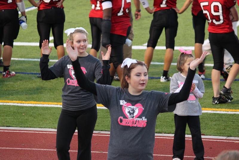 Lutheran-West-Cheerleading-September-2012--91.jpg