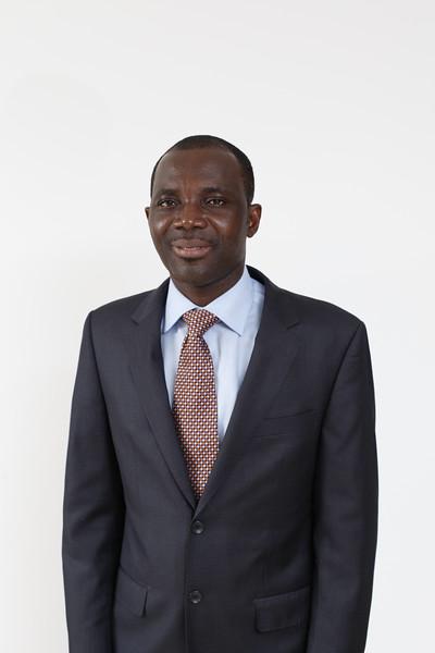 Kwaku Asante Head Shots 5-10-17