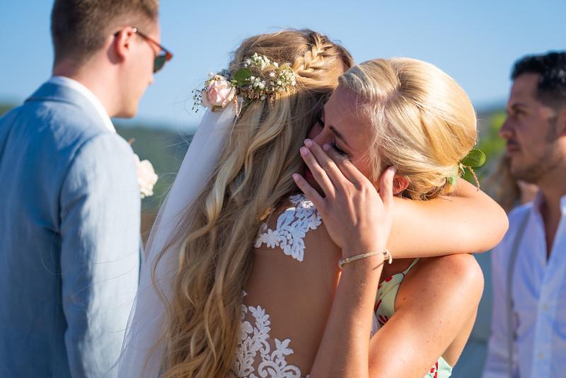 Croatia Wedding-217.jpg