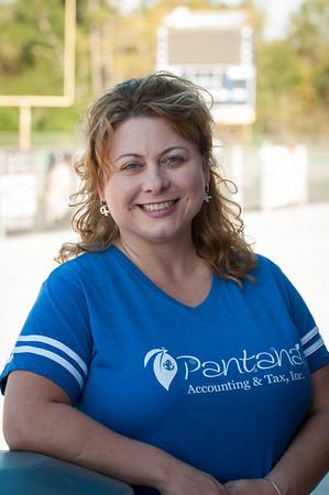 2015 Pantana Staff