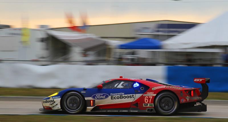 7963-Seb16-Race-#67FordGT.jpg