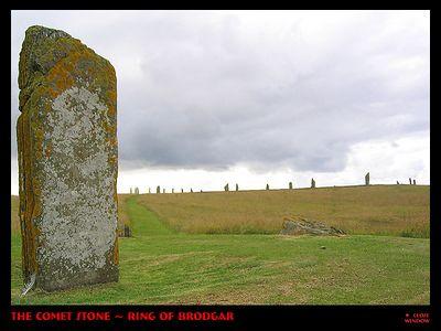 Orkney Photos