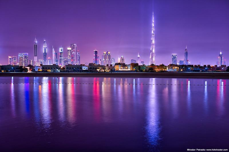 Dubai-IMG_7311-web.jpg