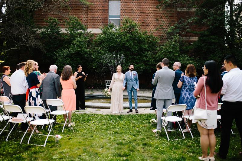 Jen and Tristan Wedding-113.jpg