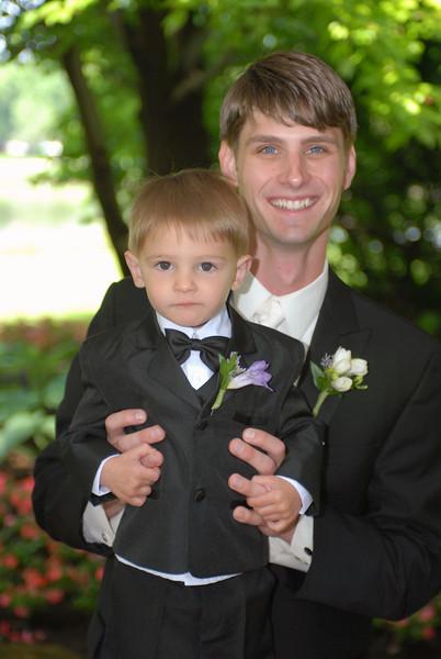 BeVier Wedding 222.jpg