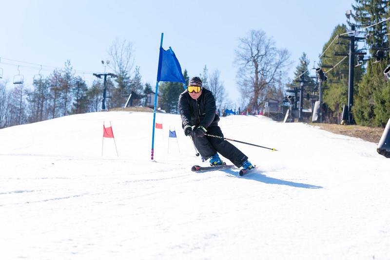 56th-Ski-Carnival-Sunday-2017_Snow-Trails_Ohio-2454.jpg