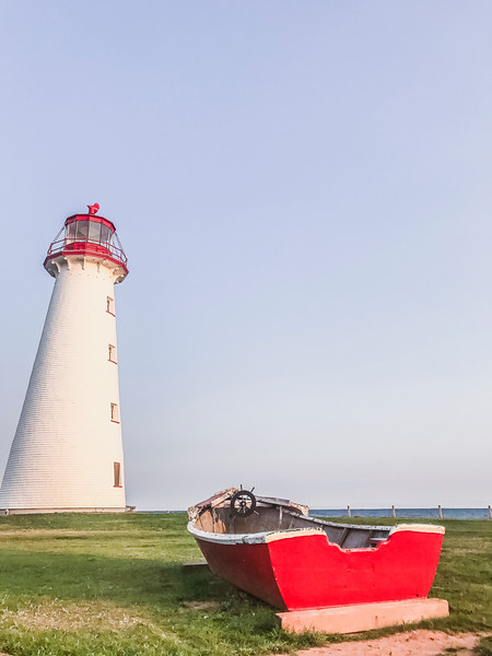 pei lighthouse 23.jpg