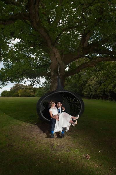 1064-beth_ric_portishead_wedding.jpg