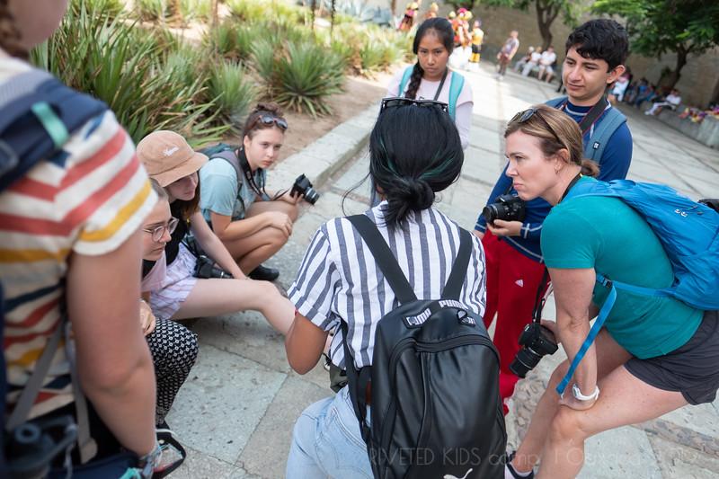 Jay Waltmunson Photography - Street Photography Camp Oaxaca 2019 - 036 - (DSCF9044).jpg